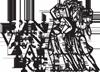 Logo Inventaire Général